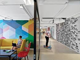 interior designers office. exellent office the creative class 4 manhattan tech and media offices office interior  designinterior  on designers