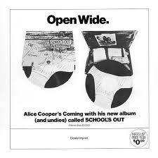 Billboard Charts February 1972 Sickthingsuk Timelines Schools Out
