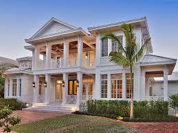 coastal house plans. 037H-0234: Southern Coastal House Plan More Plans F