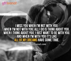Sweet Love Quotes And Messages Girl Banat Simple Sweet Quotes For Loved Ones