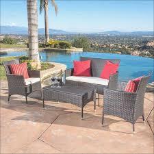 yellow patio furniture. Download900 X 900 Yellow Patio Furniture