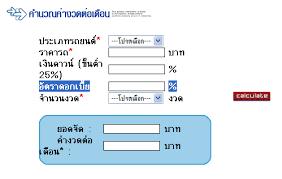 Bi Weekly Auto Loan Calc Bankrate Car Insurance Calculator