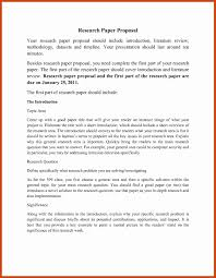 research paper proposal example luxury research paper proposal   research paper proposal example unique high school reflective essay examples essay reflection paper