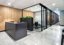 open office ceiling decoration idea. Fun Office Ideas For Thanksgiving Best Layouts Images On Designs Plan Open Open Office Ceiling Decoration Idea