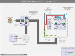 Norme Tableau Electrique De Luxe Plan Electrique Cuisine Luxe Norme