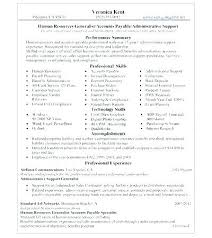 Free Resume Writing Services Classy Resume Writing Services Nyc New Professional Resume Writers Nyc