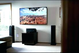 best height for tv in bedroom best size for bedroom wall mount height mounted recommended design amazing what good height tv bedroom
