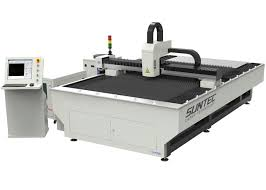 STC1325 <b>Laser</b> Cutting Machines - <b>Suntec Laser</b> Technology Co., Ltd.