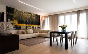 Italian Design Living Room Italian Home Interior Design Living Room Italian Design Home