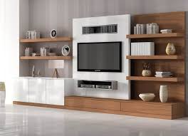 images interior design tv. a cleaned design images interior tv w
