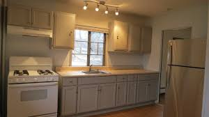 17 Mackin Ave 1 Beacon Ny New York 12508 Beacon Real Estate