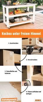 Obi Holz Zuschneiden Küchenarbeitsplatte 70 Cm Tief Obi