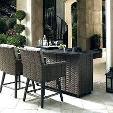 luxurypatio modern rattan tommy bahama outdoor furniture. Tommy Bahama Patio Furniture Luxurypatio Modern Rattan Outdoor
