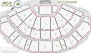 Freedom Hill Seating Chart With Seat Numbers 3arena Dublin O2 Arena Seat Numbers Detailed Seating Plan