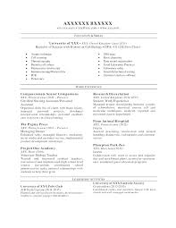 sap bi developer cover letter. styles gustavson school of business resume  template mitraya m