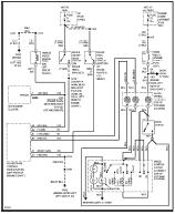 dodge intrepid radio wiring diagram vehiclepad 1997 dodge intrepid wiring diagrams dodge schematic my subaru