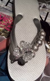 154 best Love My Flip Flops images on Pinterest | Summer fun ...
