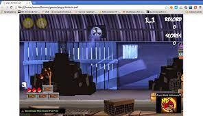 Play Flash games offline unblocked | Play game online, Offline, Online games