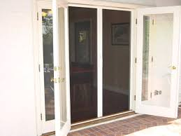 3 panel prehung interior door double french doors with screens patio screen photos wall and door entry s side windows triple small interior large panel