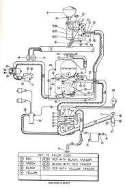 harley davidson radio wiring diagram solidfonts harley harmon radio wiring diagram nilza net