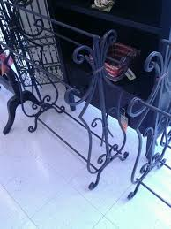 60 best metal quilt rack and quilts images on Pinterest | Sew ... & Love this #iron quilt rack. #HobbyLobby Adamdwight.com