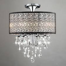 benefits of installing chandelier light fixtures