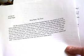 north carolina football player reportedly received an a for this  north carolina football player reportedly received an a for this short paper bleacher report