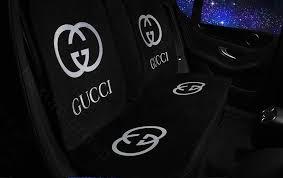 whole fashion gucci silk velvet