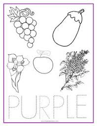 coloring activities for children. Perfect Coloring PURPLE Color Activity Sheet With Coloring Activities For Children S