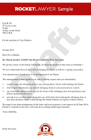 Divorce Notice Format Mesmerizing Cease And Desist Letter Cease And Desist Cease And Desist Template