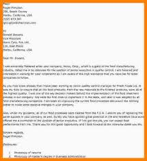 cover letter for manufacturing jobs 12 cover letter for job vacancy hr cover letter