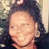 Marva Binnie McGregor March 19 1948 July 14 2021, death notice ...