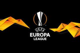 Lilla Milan streaming e diretta tv: dove vedere la partita di Europa League
