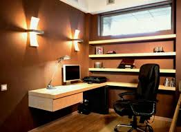 office ideas for home. Perfect For Lovable Home Office Ideas For Men Decoration Decorating  Glamorous