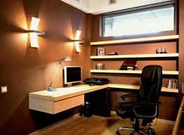 home office interior design inspiration. Lovable Home Office Ideas For Men Decoration Decorating Glamorous Interior Design Inspiration N