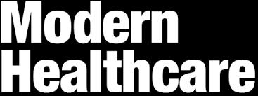 Modern Healthcare Resume Healthcare Jobs Modern Healthcare