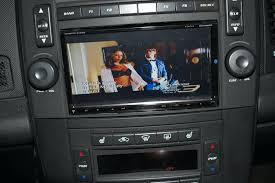 2004 cadillac cts wiring diagram astartup 2006 cadillac sts stereo wiring diagram at Cadillac Radio Wiring Harness