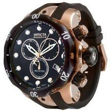invicta watches swiss made