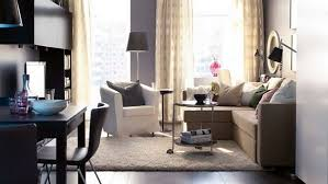 stylish living room comfortable. Stylish Living Room Comfortable