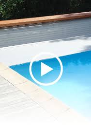 above ground pool covers. HOW AN ABOVE-GROUND POOL COVER WORKS Above Ground Pool Covers