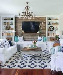 awesome accent wall ideas for bedroom living room bathroom and