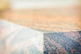 6 popular granite countertop edges to choose from