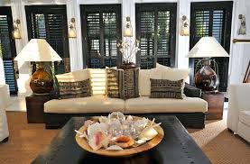 cost of shutters. How Much Do Plantation Blinds Cost Estimate Pertaining To Are Shutters Design 9 Of A