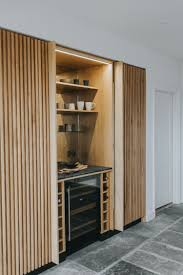 Pin By Ail Rathee On Interior Design In 2019 Kitchen Cabinet