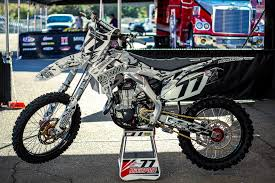 Graphics For Tire Dirt Bike Graphics Www