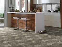 Cascades 12c 0610v Lassen Resilient Vinyl Flooring Vinyl Plank