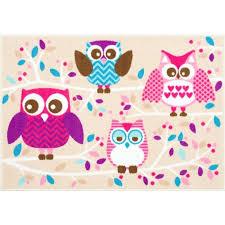 area rug 5x7 light pink area rug 5x7 pink area rug 5x7 hot pink area rug 5x7 area rugs cool pink rug pink area rug 5x7 owl pink purple blue