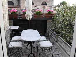 patio furniture for small balconies. Image Of: Luxury Outdoor Furniture Small Balcony Patio For Balconies