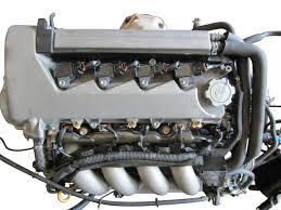 Toyota Celica Engines-AllToyotaEngines.com