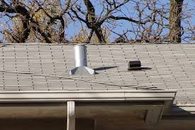 plumbing roof vent. Galvanized Thick Metal Roof Flashing Plumbing Vent